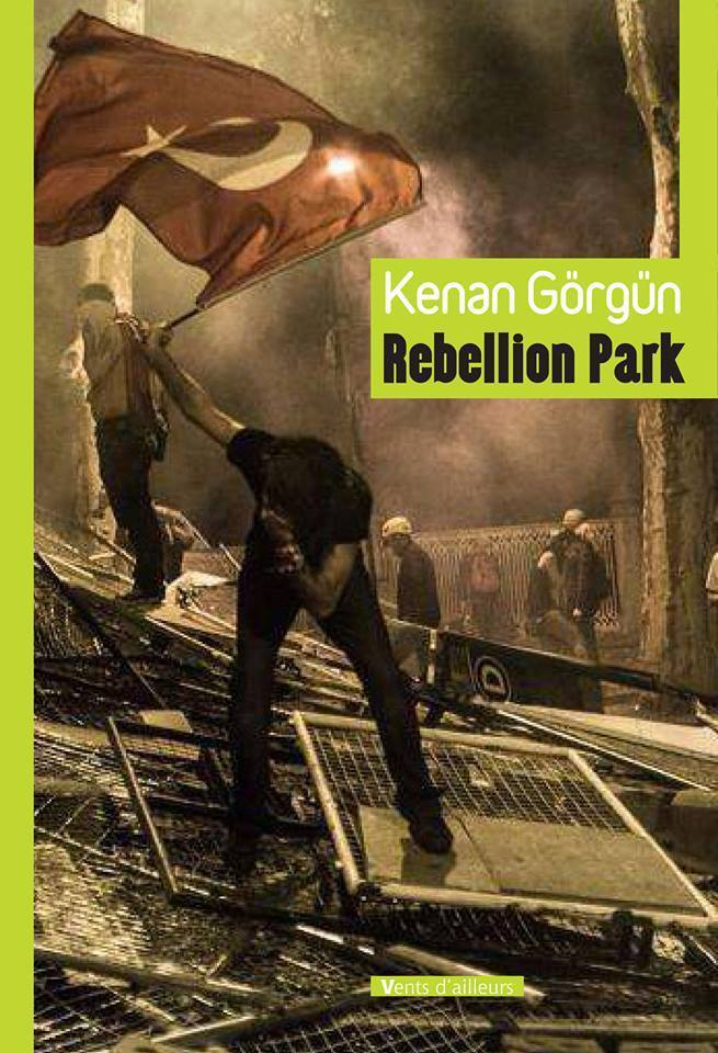 rebellion-park-gorgun-websynradio
