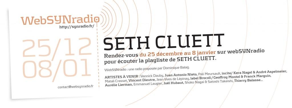 SYN-flyer174-Seth-CLUETT-fra