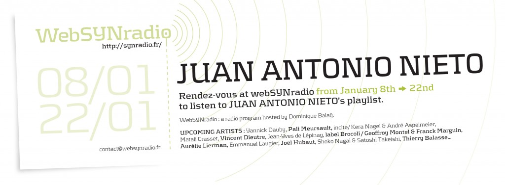 webSYNradio-flyer175-Nieto-eng