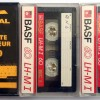anton-mobin_Cassettes-donnees-websynradio