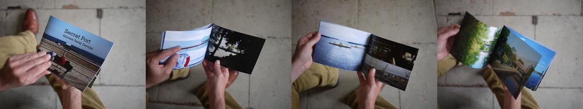 webSYNradio myriam-balay-devidal-secret-port-photos Secret Port sur webSYNradio 30 avril  14 mai Programme