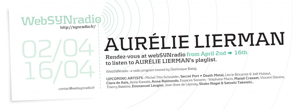SYN-flyer181-Aurélie-Lierman-eng