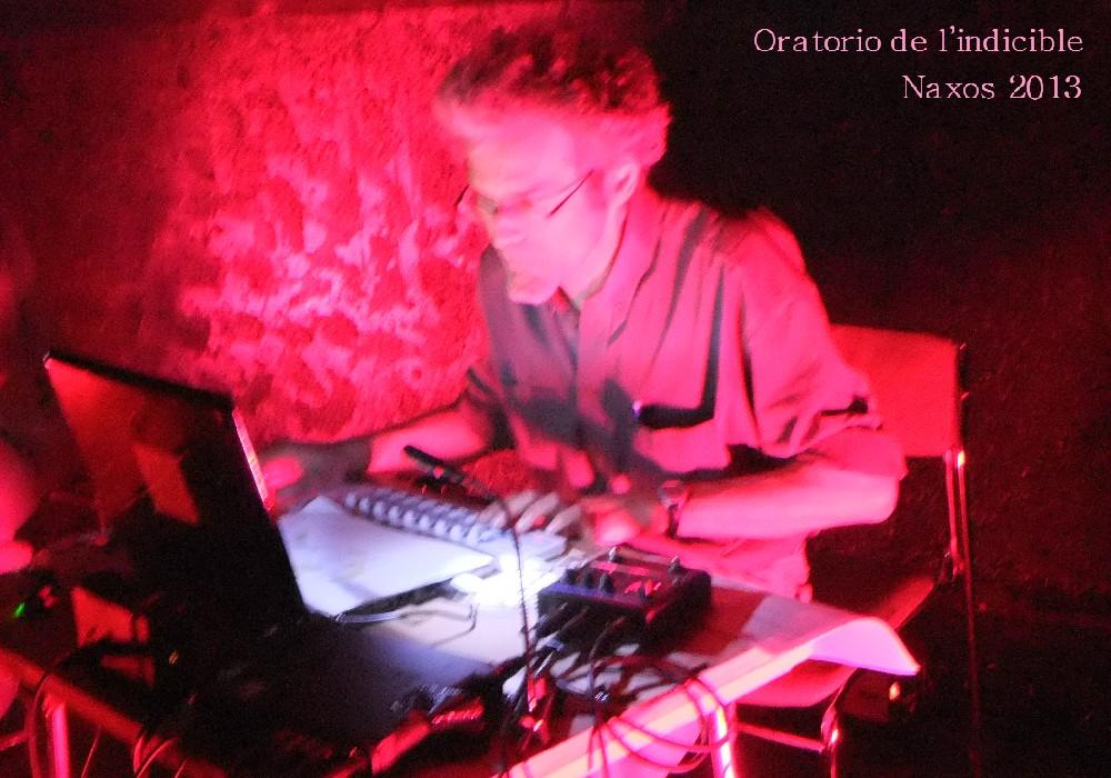 webSYNradio Oratorio-Naxos-Michel_Titin-websynradio Les constructions sonores de Michel Titin-Schnaider Podcast Programme