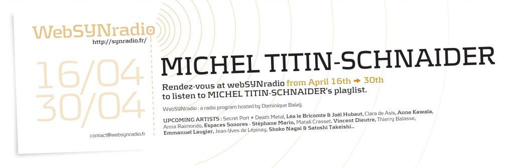 webSYNradio--Michel-TITIN-SCHNAIDER-eng