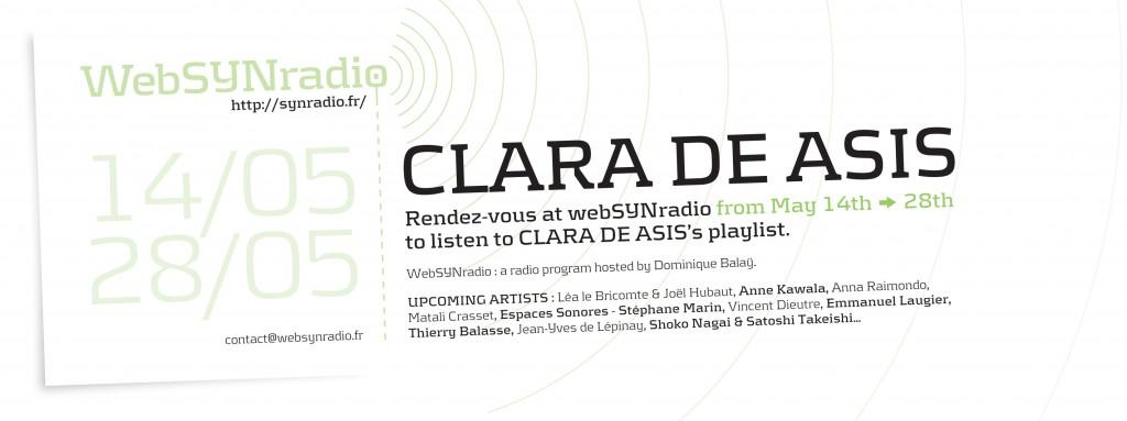 SYN-flyer184-Clara-de-ASIS-eng