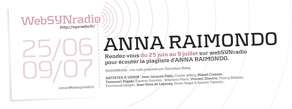 Anna-RAIMONDO websynradio