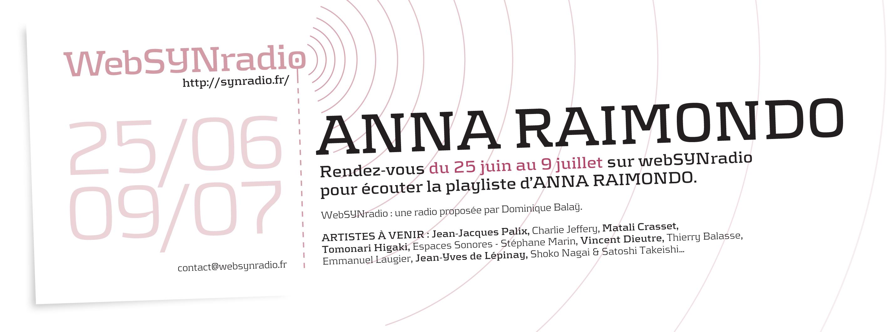 Anna-RAIMONDO websynradio