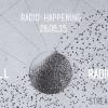 websynradio-fukushima-khiasma-lam
