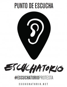 escuchatorio websynradio