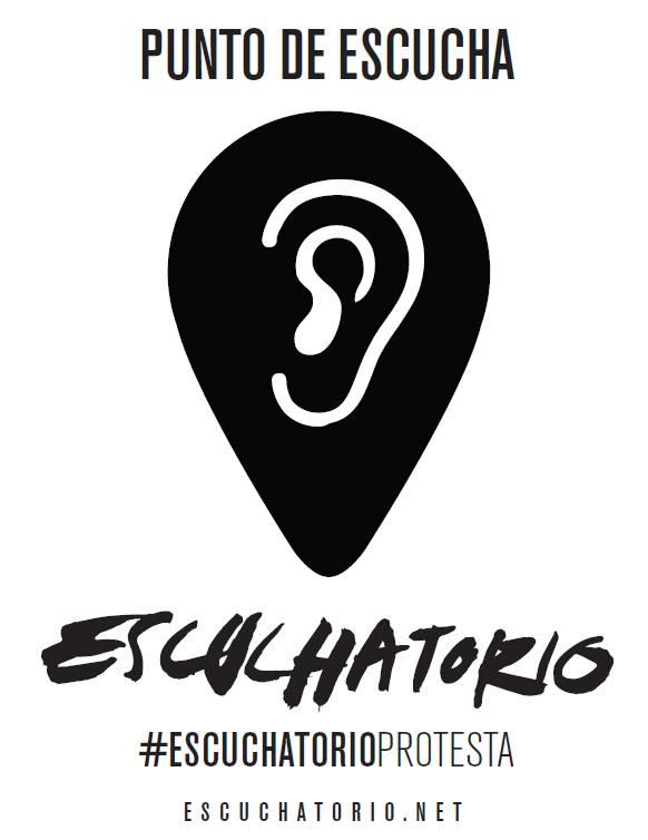 escuchatorio websynradio