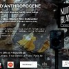 SONS D'ANTHROPOCENE
