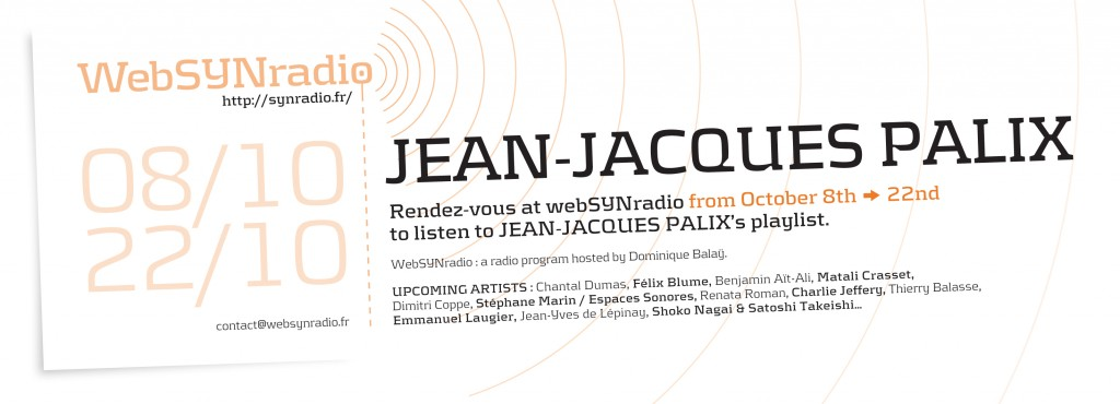 JJ-PALIX-websynradio