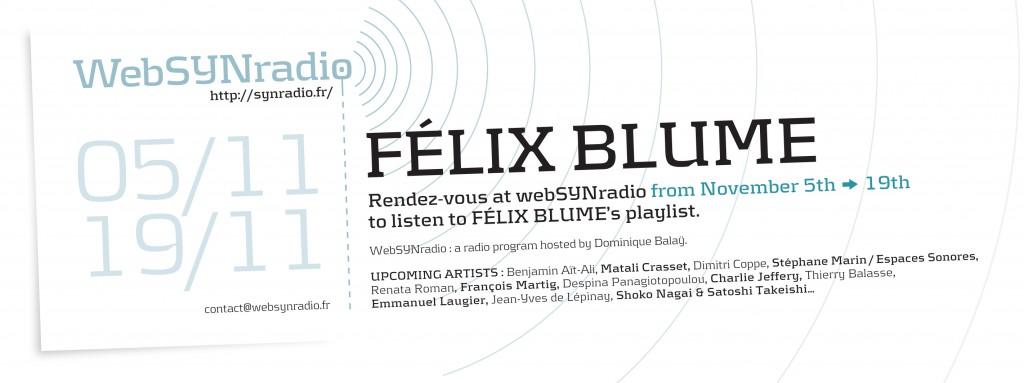 SYN-flyer192-Félix-Blume-eng