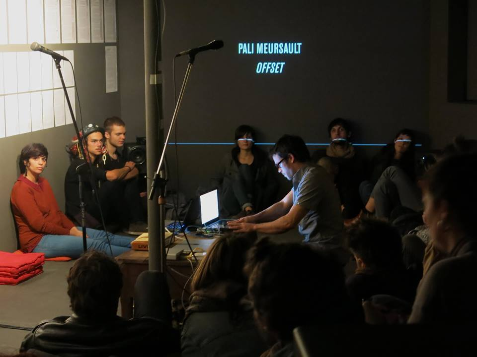 pali-meursault-performance-frederic-mathevet-once-upon-a-a-time-in-fukushima