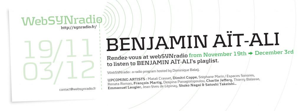 -Benjamin-Aït-Ali