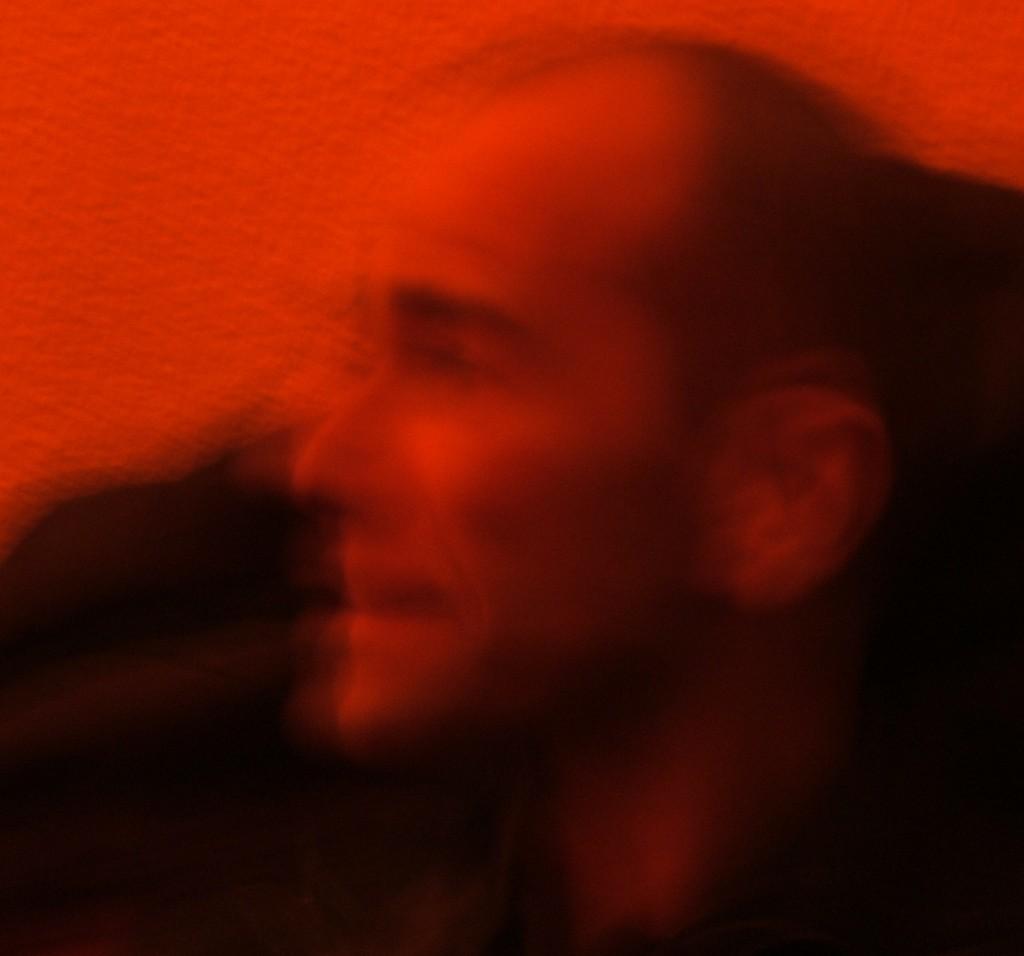 dimitri-coppe-websynradio_rilke