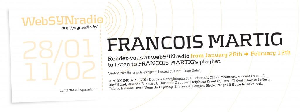 webSYNradio_francois-martig_eng