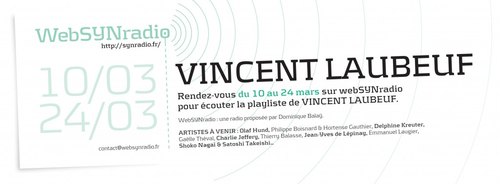 SYN-flyer201-Vincent-Laubeuf-fra