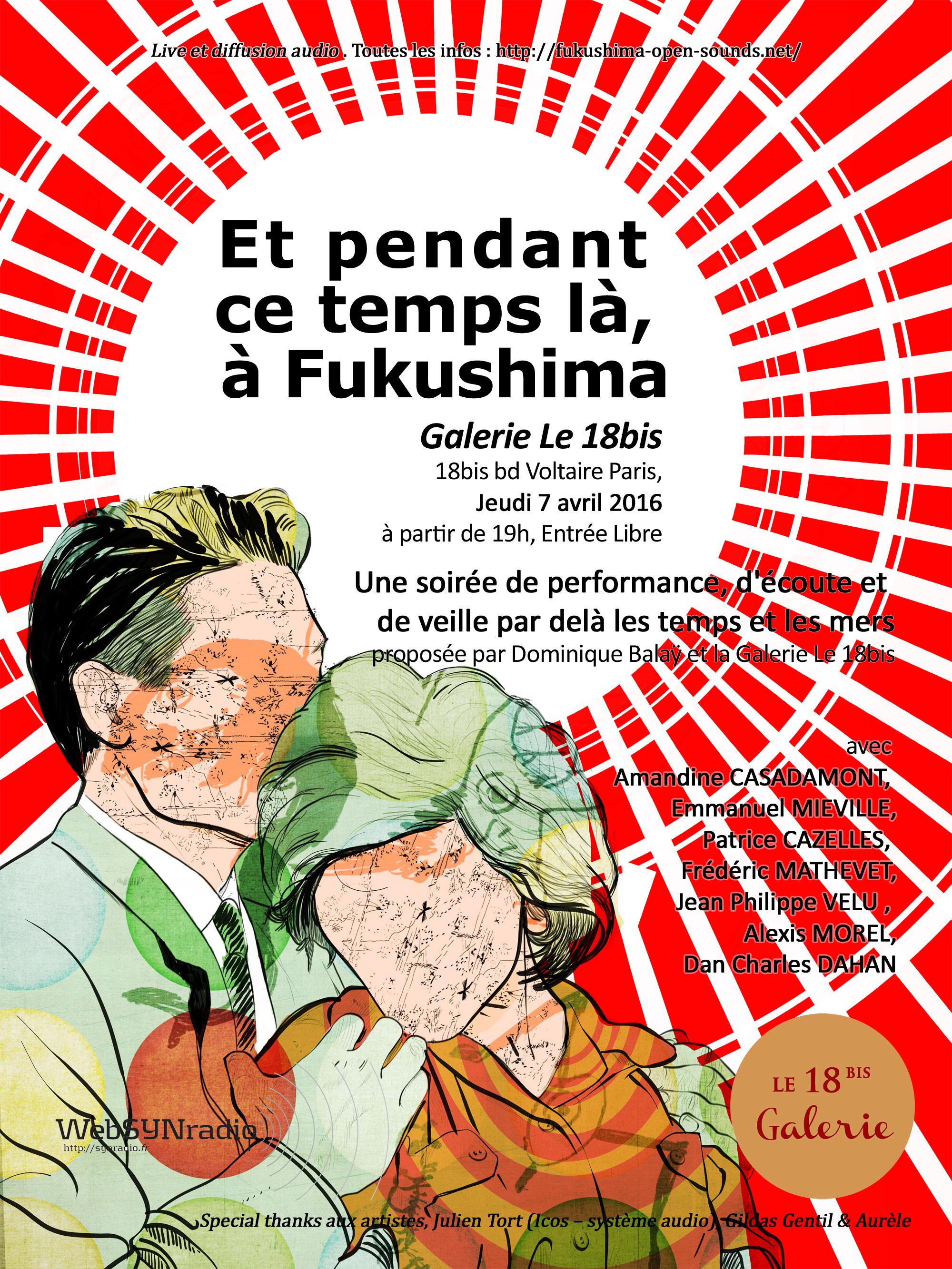 fukushima-flyer_18bis_7avril