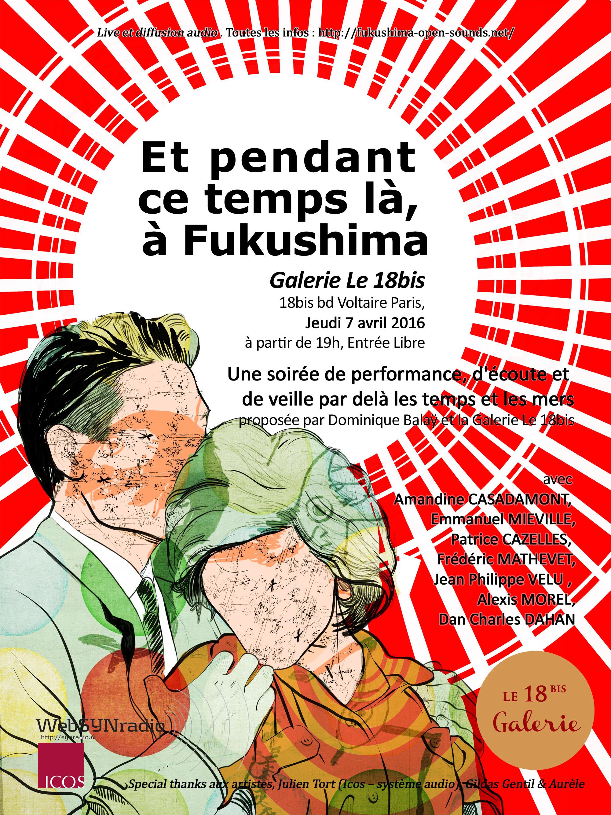 fukushima-flyer_18bis_7avril_def