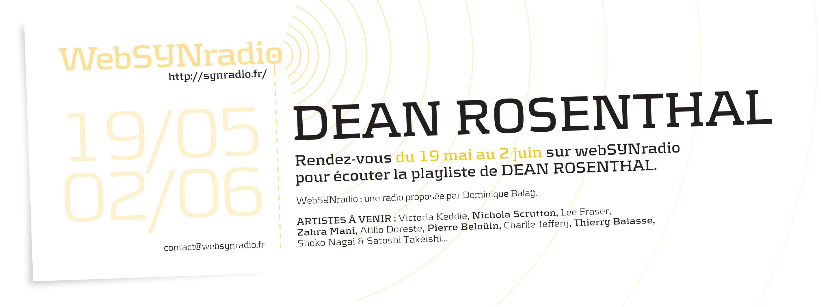 SYN-flyer206-Dean-Rosenthal-fra
