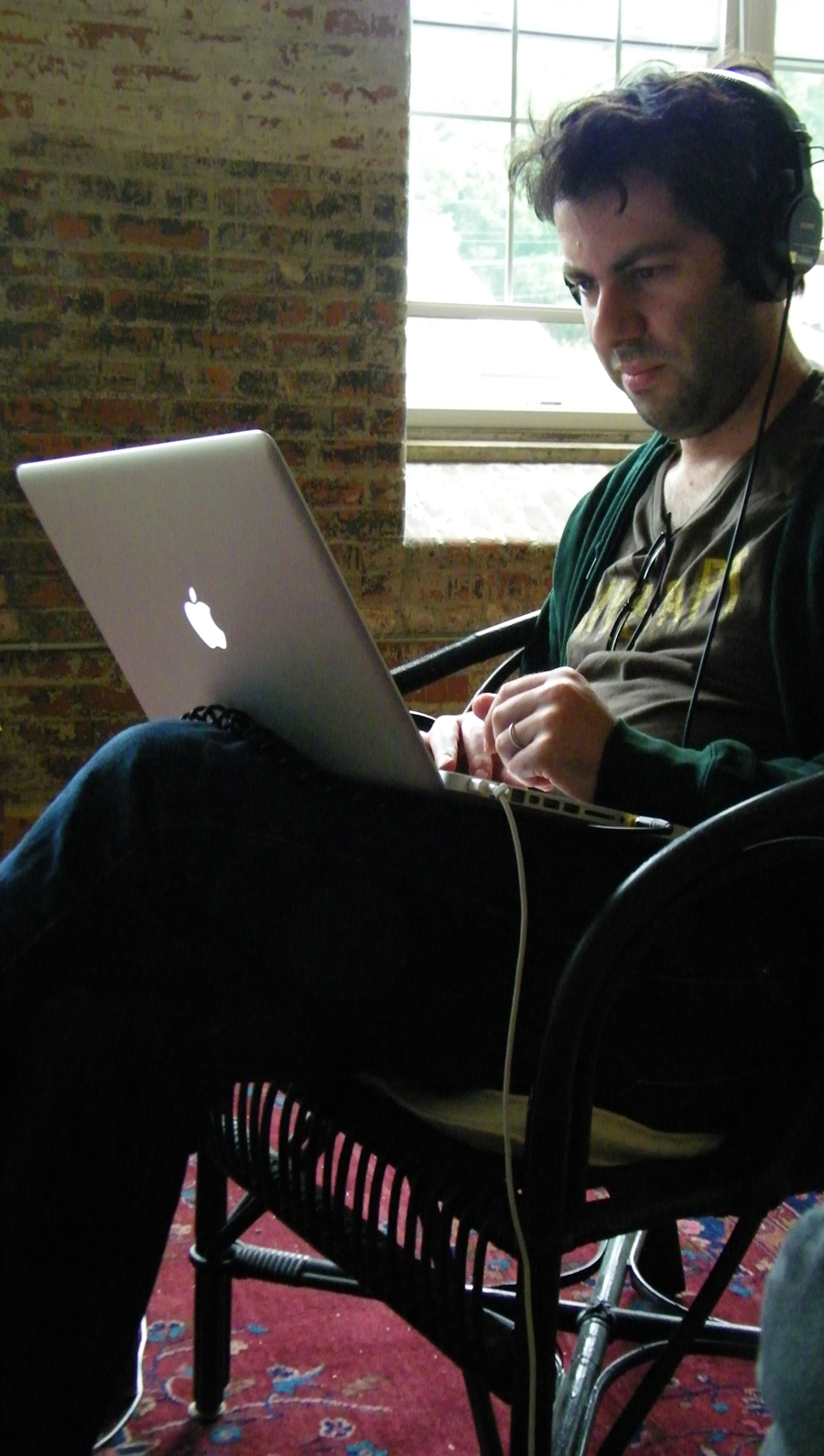 dean-rosenthal-websynradio