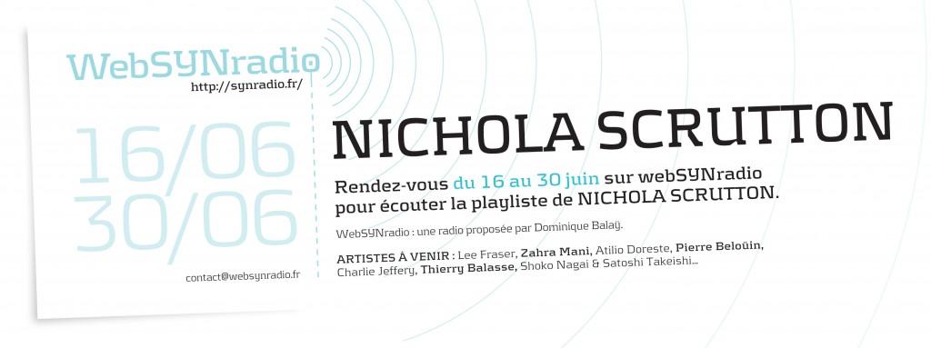 SYN-flyer208-Nichola-Scrutton-fra