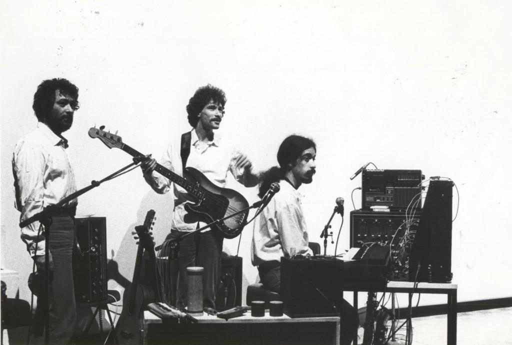 2-undmi-par-horace-1980
