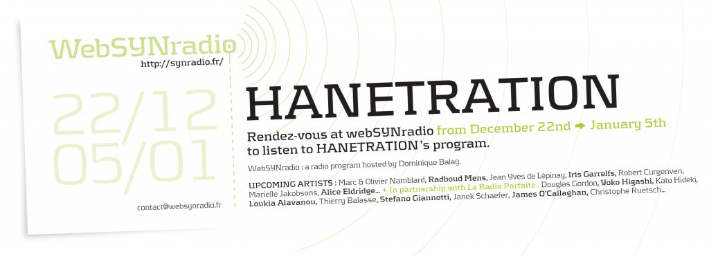webSYNradio SYN-flyer-217-Hanetration-eng-1024x371 Hanetration : THE IMMACULATE COLLECTION Podcast Programme