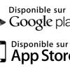 app-store-google-play_nega