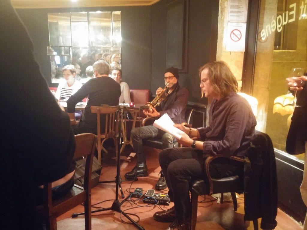 webSYNradio salon-de-musique-deleuze-boppe-1024x768 Le salon de Musique saison 1 : une programmation de Pascal Deleuze News