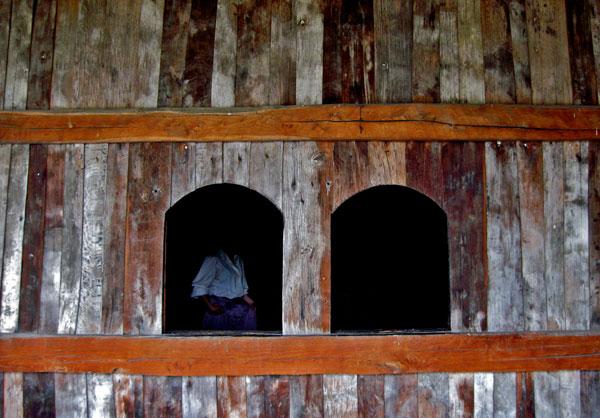 ezkio_farmhouse