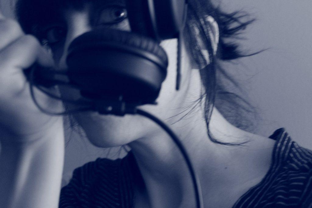 headshot_La-Cosa-Preziosa-websynradio