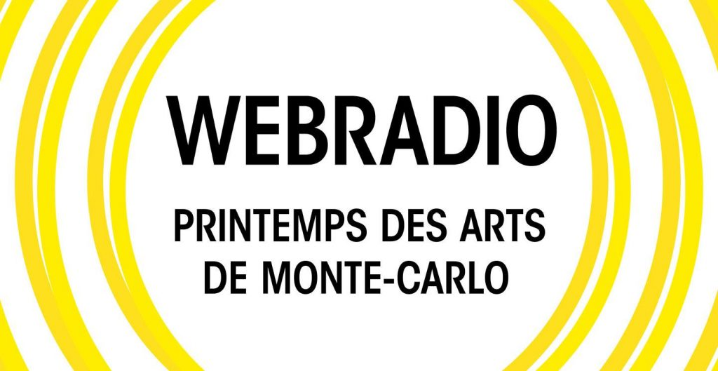eveil-au-son-websynradio-festival-printemps-arts-monte-carlo-2018 flyer