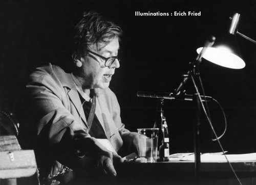 erich-fried-illuminations synradio