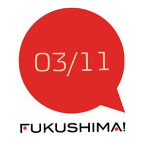 fukushima-311-websynradio