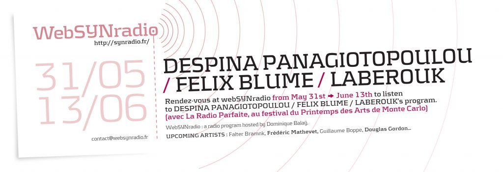 webSYNradio SYN-flyer-247-Despina-Panagiotopoulou-Felix-Blume-Laberouk-eng-1-1024x350 Jungle factories in Latin america by Despina Panagiotopoulou + Laberouk & Felix Blume Podcast Programme