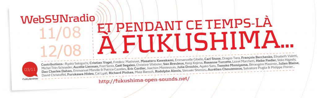 webSYNradio SYNradio-Fukushima-aout-18-def-1000-1-1024x319 festival Fukushima! : 8eme édition Programme