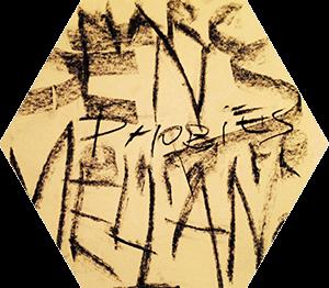 webSYNradio HexagoneMSensOMellano300-300x262 Marc Sens en quelques albums Podcast Programme