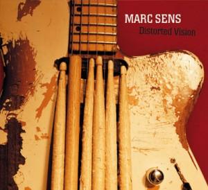 webSYNradio cover-album-300x274 Marc Sens en quelques albums Podcast Programme