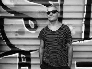 webSYNradio nicpolas-lafourest_img-300x225 Marc Sens en quelques albums Podcast Programme