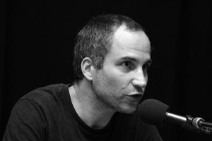 webSYNradio 2042_auteur_20100710173823 Stéphane Nowak Papantoniou : Expérimentations sonores, Obsessions poétiques, Transes secrètes Podcast Programme