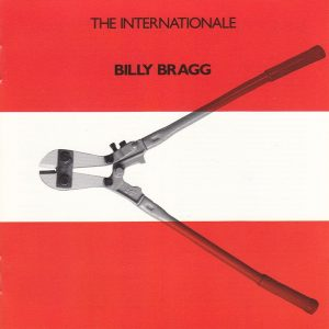 webSYNradio Billy-brag-websynradio-The-Internationale--300x300 Hervé Zénouda : aperçu de la musique contemporaine émergente Podcast Programme