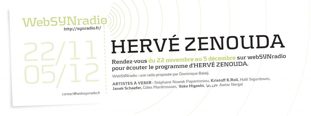 Herve-Zenouda-websynradio-fra