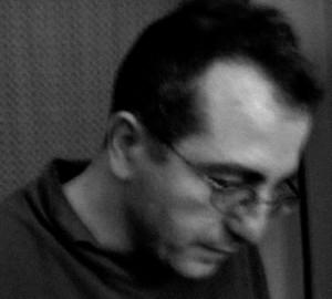 Herve_Zenouda-websynradio