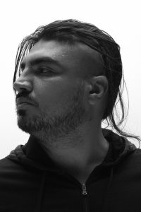 Murat colak-websynradio