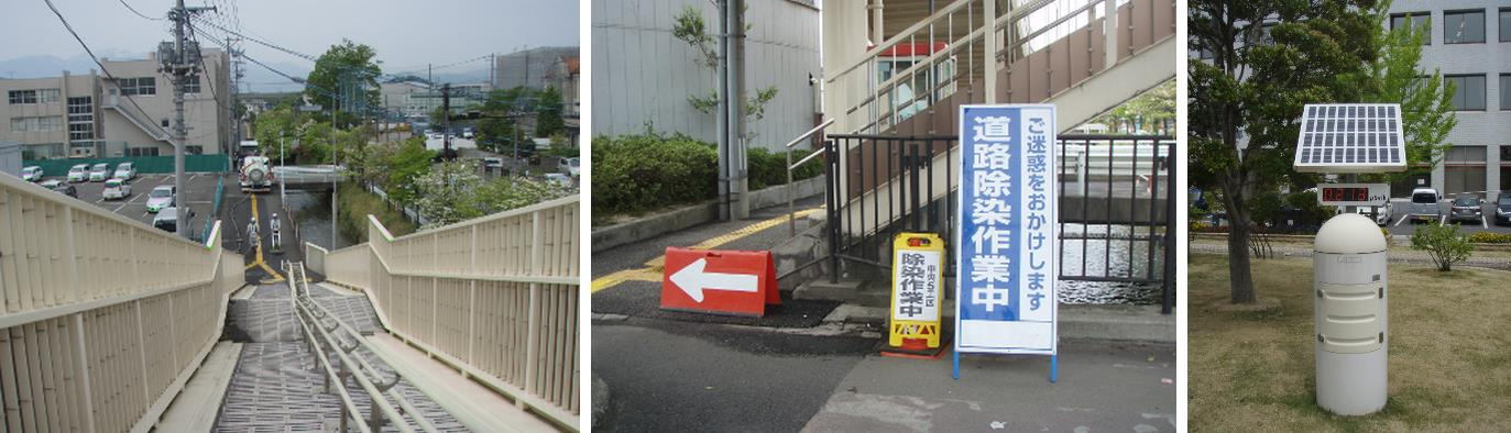 fukushima-soundscapes-koji-nagahata-14514