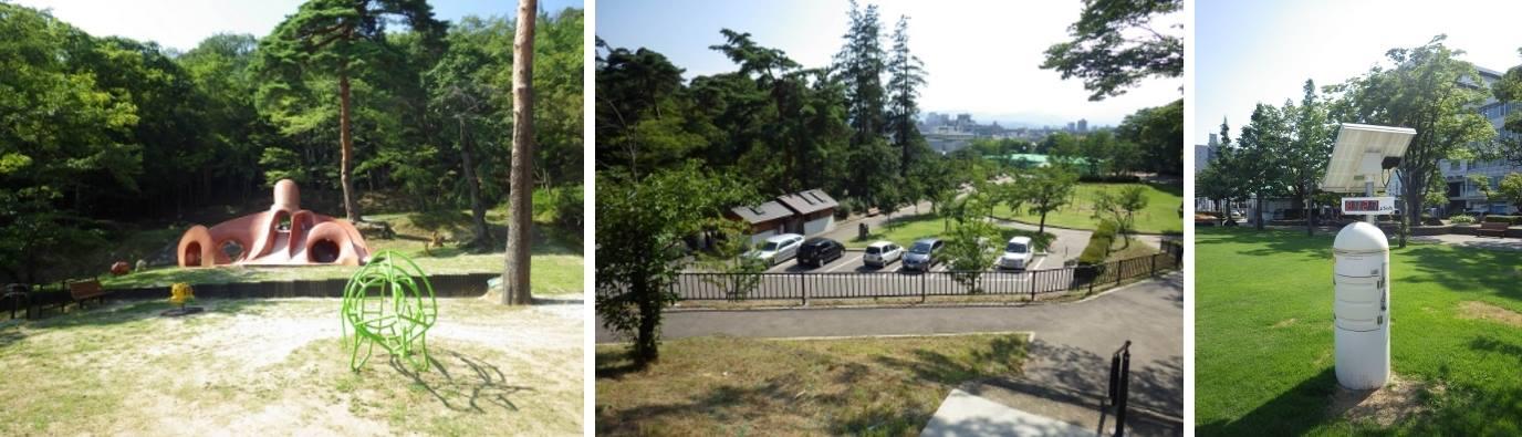 fukushima-soundscapes-koji-nagahata-50816