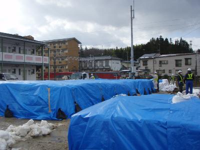 fukushima-soundscapes-koji-nagahata-241213