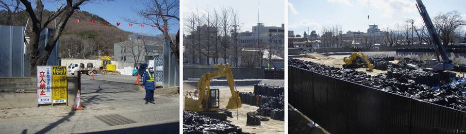 fukushima-soundscapes-koji-nagahata-110314